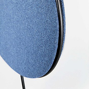 Blue / Detail view
