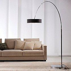 P-2718 Miris Floor Lamp
