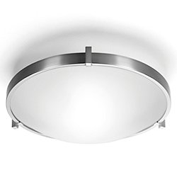 T-2124 Round Ceiling Light