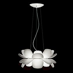 T-5805 Infiore Pendant Light