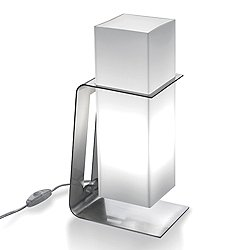 M-2404 Tovier Table Lamp