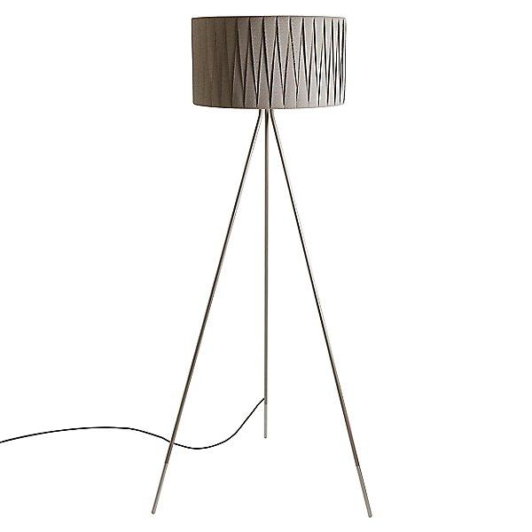 P-3349 Twili Floor Lamp