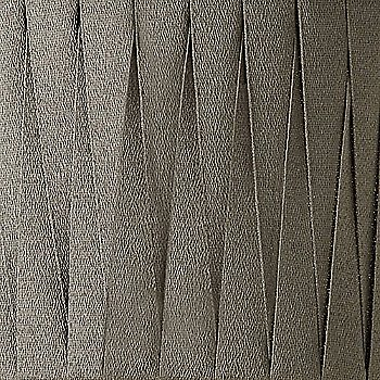 Cinder / Detail view