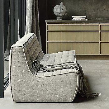 N701 3 Seater Sofa