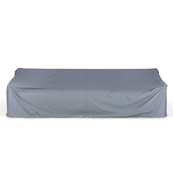 Raincover for Jack Outdoor Sofa