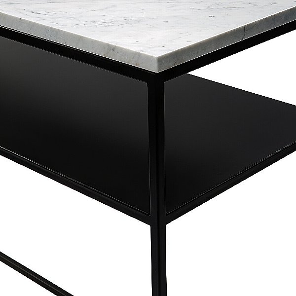 Anders Stone Console