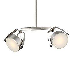 Leonida LED Pendant Light