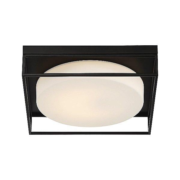 Franca LED Flush Mount Ceiling Light