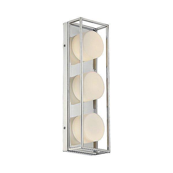 Circolo LED Vanity Light