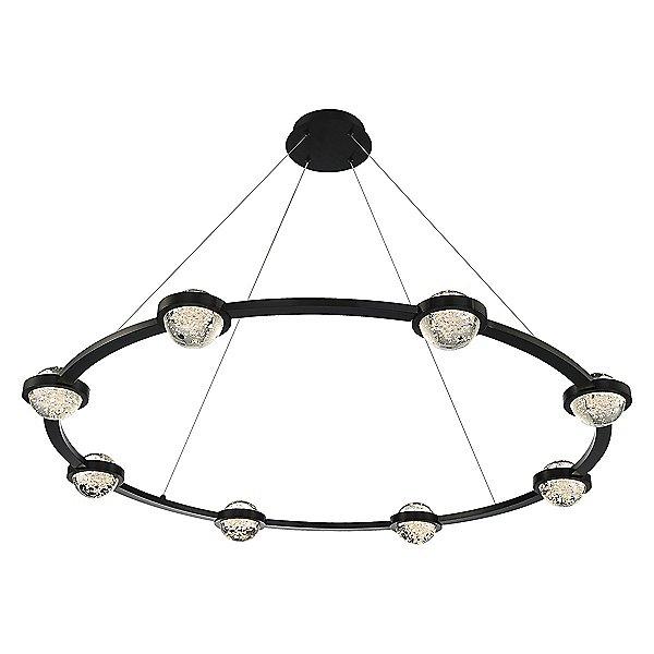 Gaia LED Chandelier
