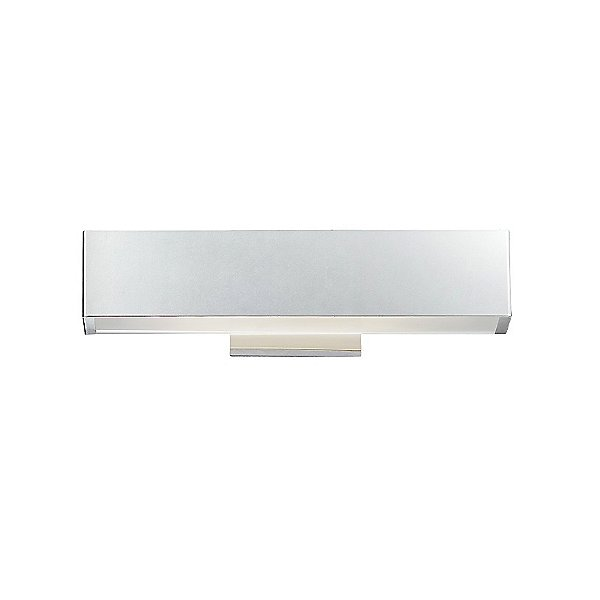 Acireale LED Wall Sconce