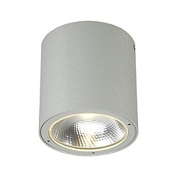 Calabria LED Outdoor Ceiling Light