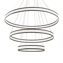 Carpi LED Chandelier