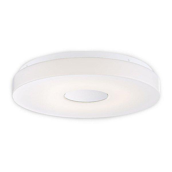Benevento LED Flush Mount Ceiling Light