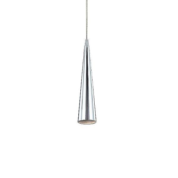 Cosimo Mini Pendant Light