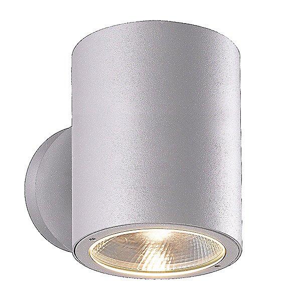 Gela LED Outdoor Wall Light