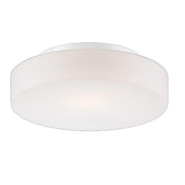 Genoa Flush Mount Ceiling Light