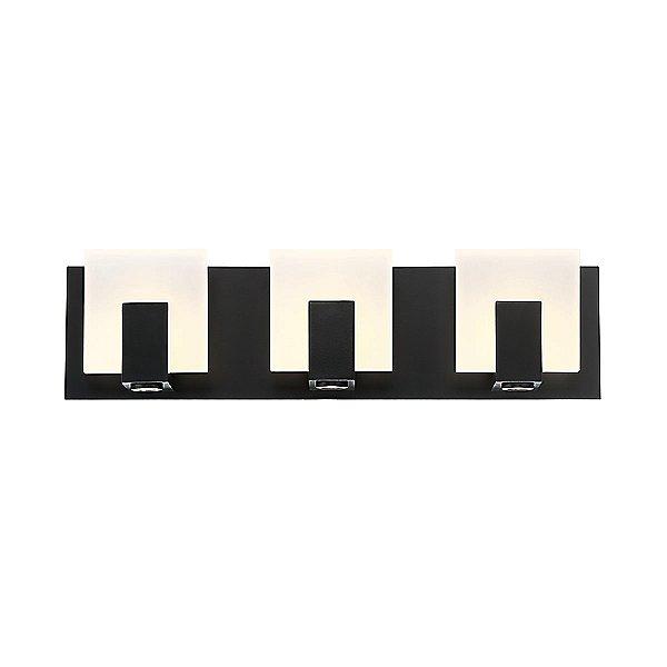 Faenza LED Vanity Light