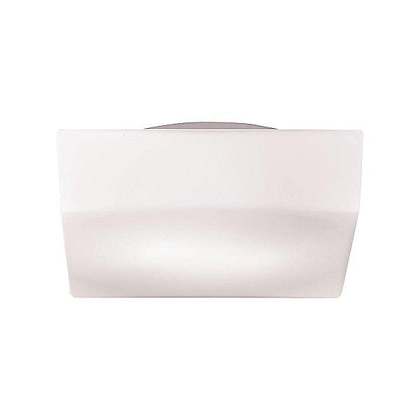Mazara Wall / Ceiling Light