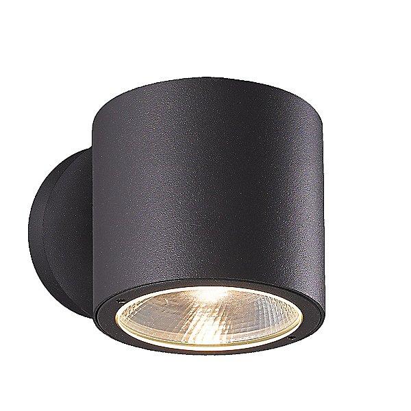 Oristano LED Outdoor Wall Light