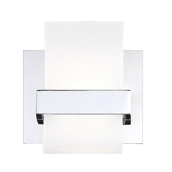 Moncalieri LED Bathroom Wall Sconce