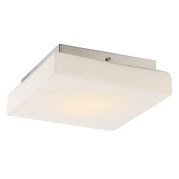 Pescara LED Wall / Ceiling Light