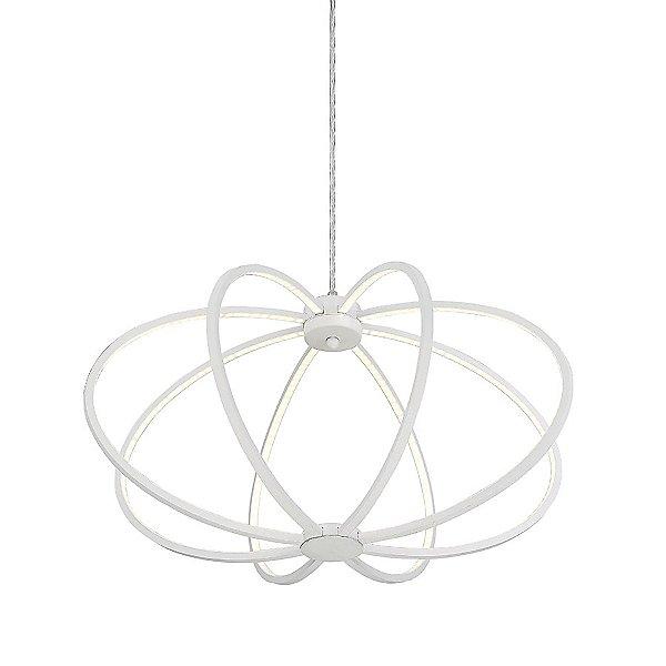 Spezia LED Pendant Light
