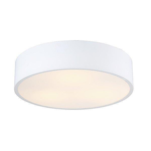 Syracuse LED Flush Mount Ceiling Light