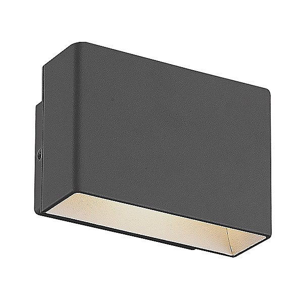 Udine LED Outdoor Wall Light