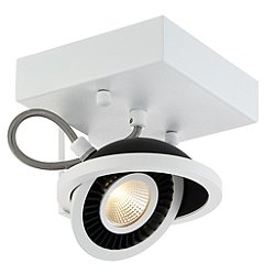 Vibo LED Directional System