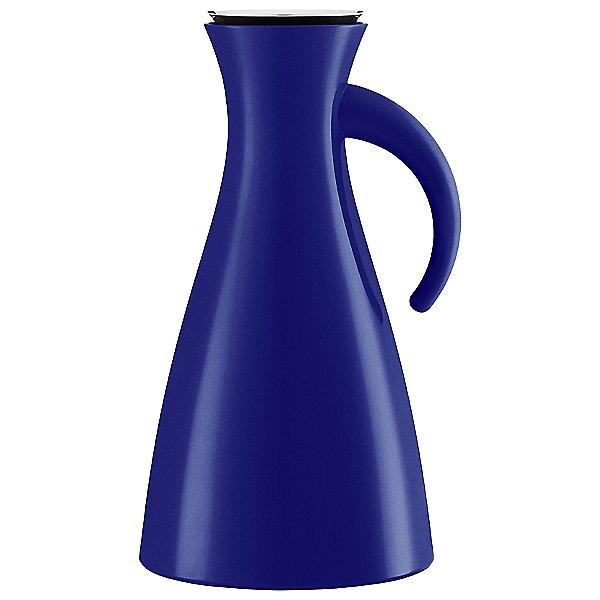 Vacuum Jug 1 Liter
