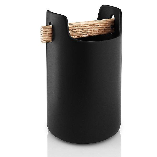 Toolbox - Wooden Handle