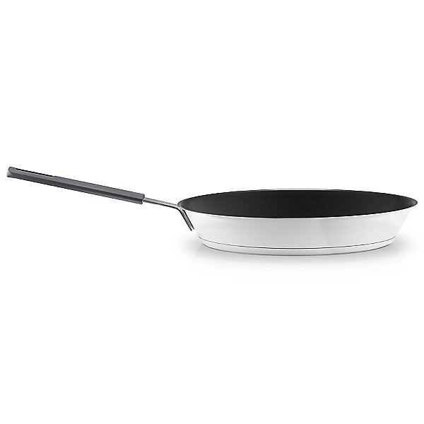 Gravity Frying Pan