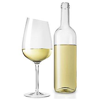 Magnum Wineglass