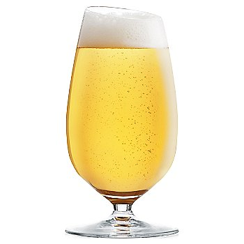 Beer Glass / Small