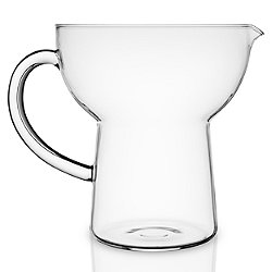 Glass Jug - 1.0L