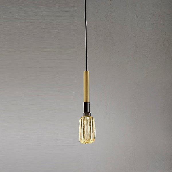Minerva SO1 LED Mini Pendant Light