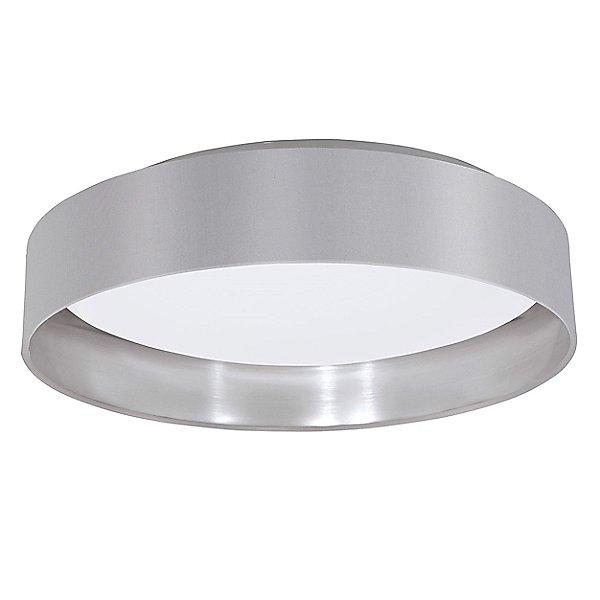 Marco LED Flush Mount Ceiling Light