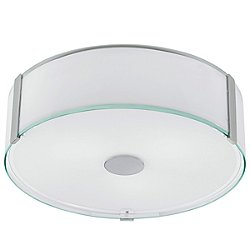 Nicci Flush Mount Ceiling Light