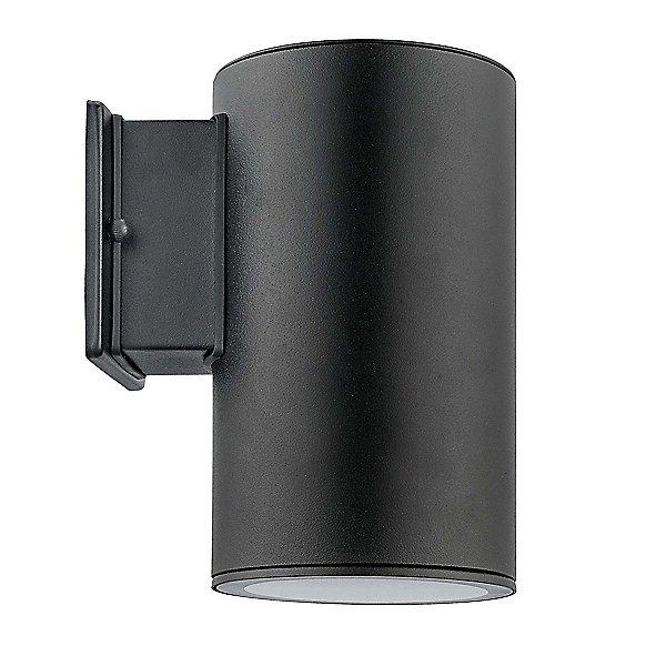 Itala Outdoor Wall Light