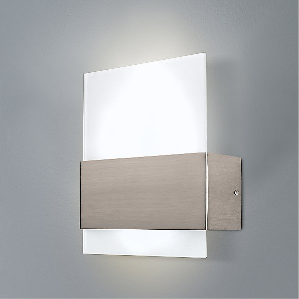 Fascino Wall Sconce