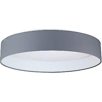Charcoal Grey finish / Small size