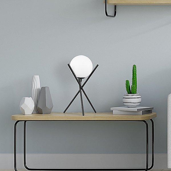 Giana Table Lamp