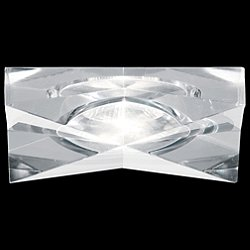 Faretti Cindy Recessed Light(C/Non IC Remodel/LED)-OPEN BOX