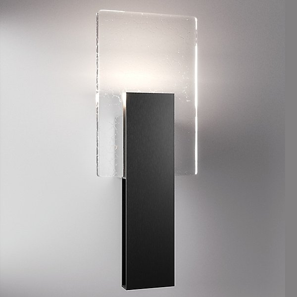 Amulette F56 LED Wall Sconce