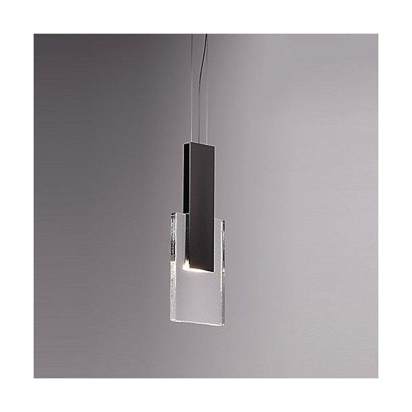 Amulette F56 LED Mini Pendant Light