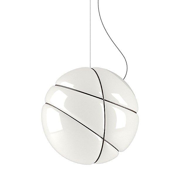 Armilla F50 LED Pendant Light