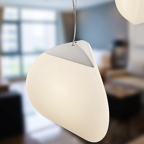 Fruitfull F51 Pendant Light