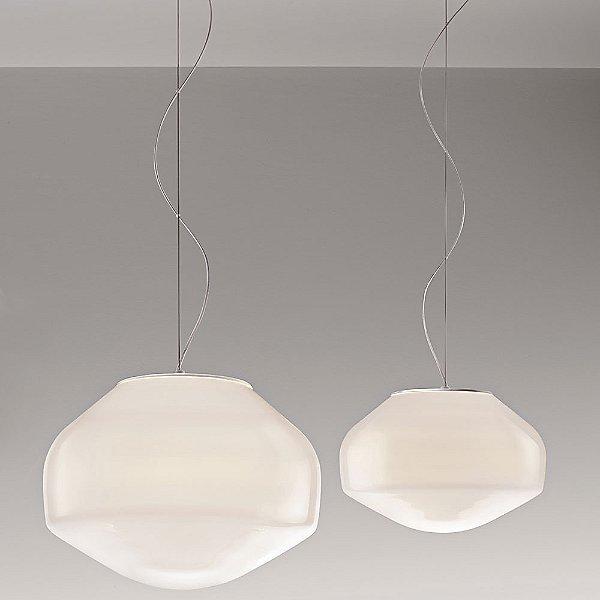Aerostat LED Pendant Light