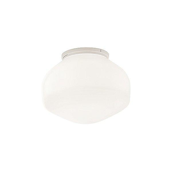 Aerostat LED Wall/Ceiling Light